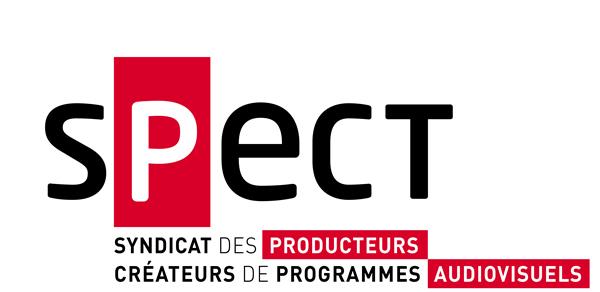 logo_spect
